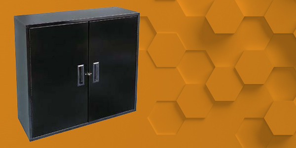 Utility Cabinets | Made In The USA
