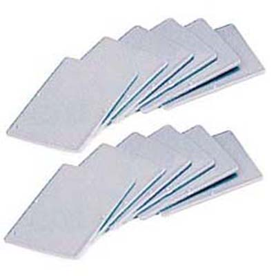 PL-AJP 12 Pack Dividers (Additional dividers available) | Made In The USA