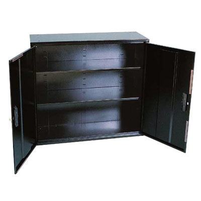 Craftline Storage System | Made In USA | PL-UC2R