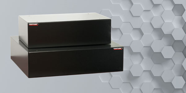 Craftline Storage Systems | Made In The USA | Heavy Duty Bases