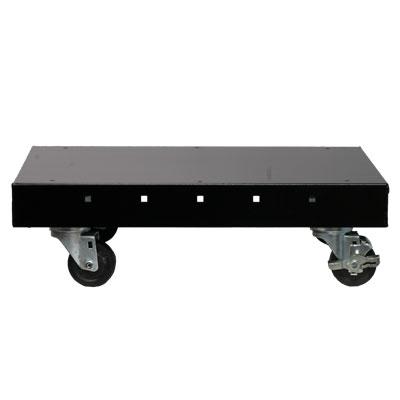 Craftline Storage System   Made In USA   PL-22DS