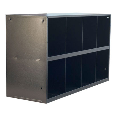 Craftline Storage System | Made In USA | PL-BC-8