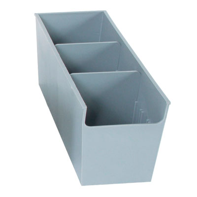 Craftline Storage System | Made In USA | PL-SB4-2