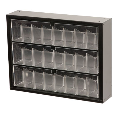 Craftline Storage System | Made In USA | PL-TO3