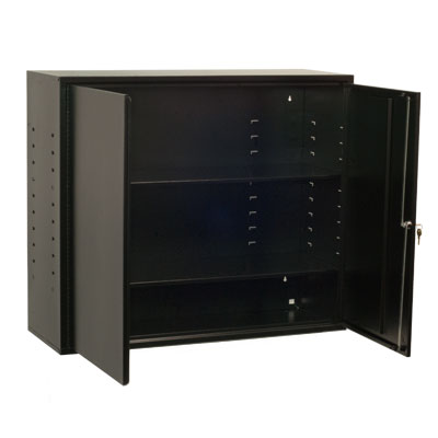 Craftline Storage System | Made In USA | PL-UC2RL