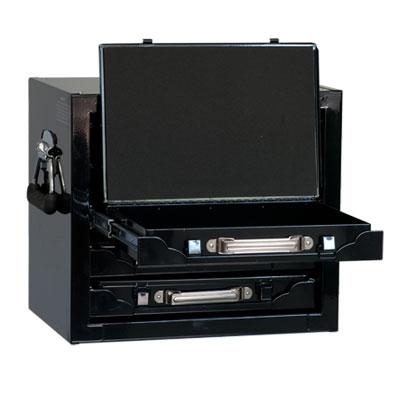 Craftline Storage System | PL-EM0005