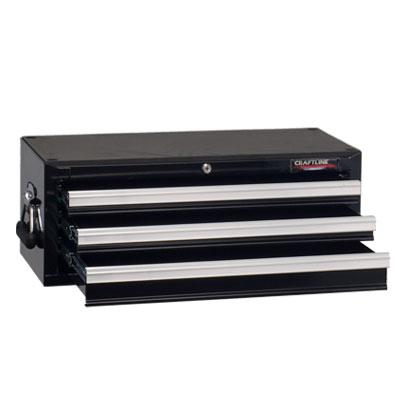Craftline Storage System | PL-I-3X