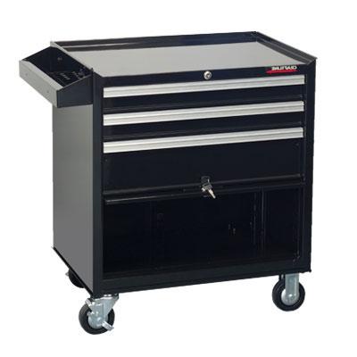 Craftline Storage System | PL-W26-3PX