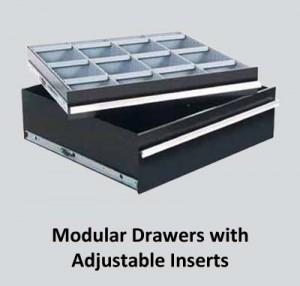 400 x 400_modular drawer