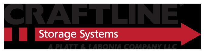 Craftline Storage Systems