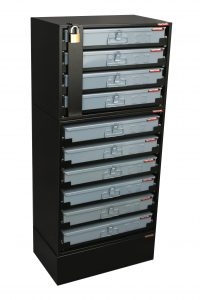Modular set up | Made In The USA | PL-4DHM-PL-NL4-PL-6DHM-PL-20BM