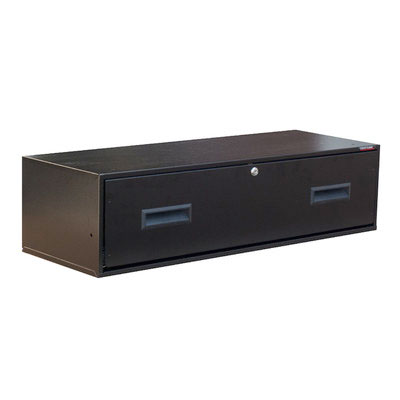 Craftline Storage System | Made In USA | PL-9D