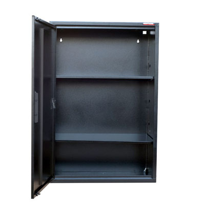 Craftline Storage System | Made In USA | PL-UC1R-M