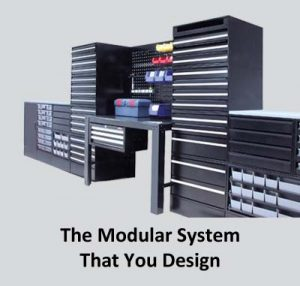 400 x 400_modular system