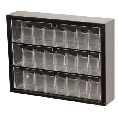 Craftline Storage System | Made In USA | PL-TO3