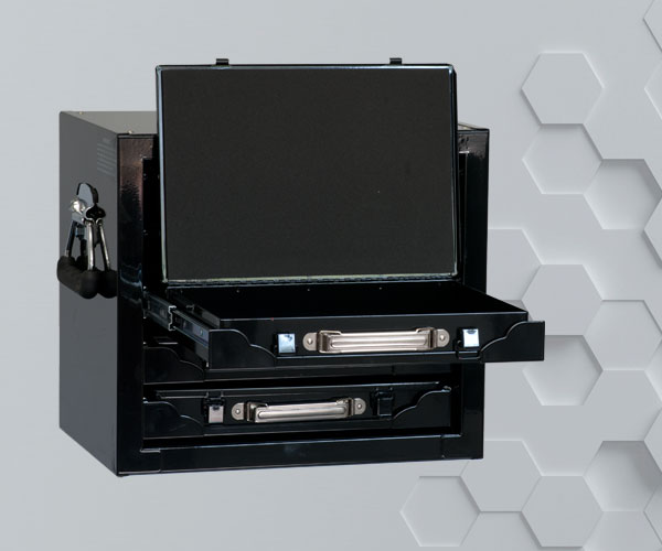 Craftline Storage System