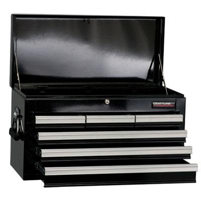 Craftline Storage System | PL-EP222-6BX