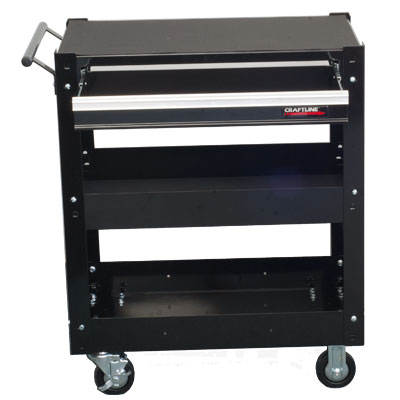 Craftline Storage System | PL-T28-1X