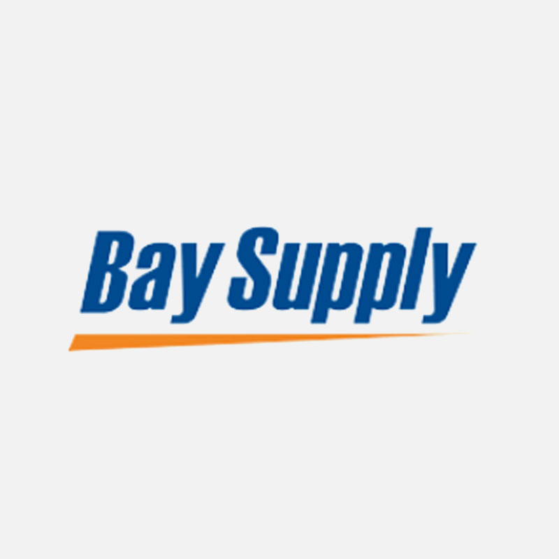 Bay Supply Craftline Storage System | Made In USA