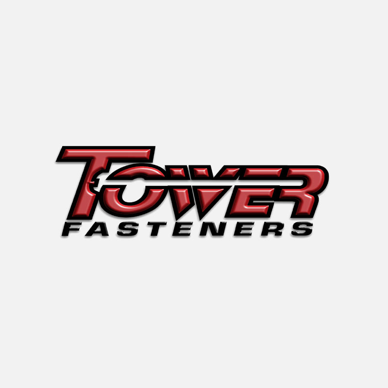 Tower Fasteners Craftline Storage System | Made In USA